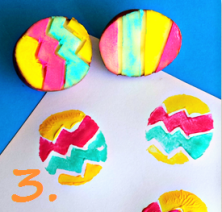 easter-egg-potato-stamp-craft-for-kids