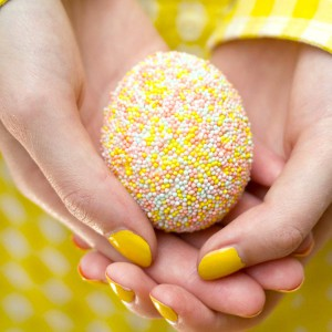Sprinkle-Easter-Egg