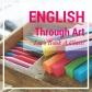 Through Art (1)