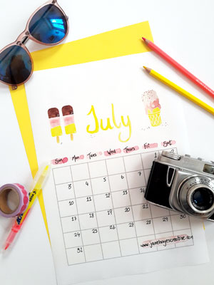 July-2016-Calendar-Printable-SWI