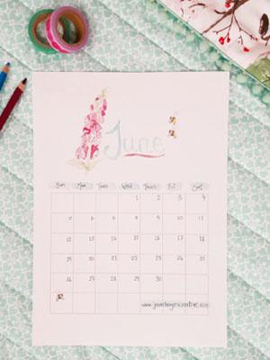 June-2016-Calendar-Printable-SWI