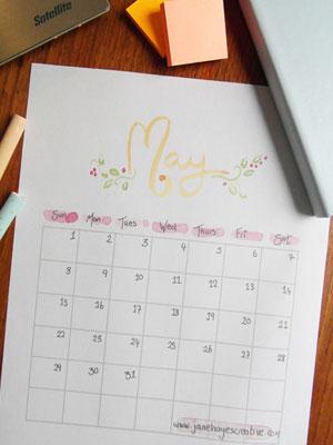 May-2016-Calendar-Printable-SWI