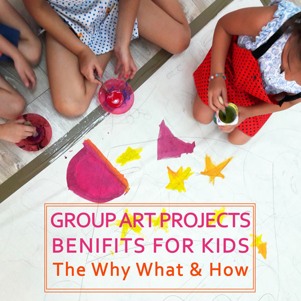 Group-Art-Projects-For-Kids-2