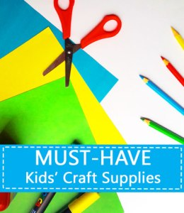 Kids-Art-Supplies