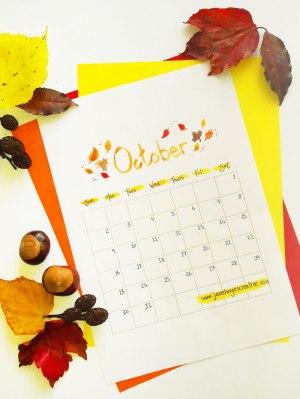 october-2016-free-printable-calendar-lr