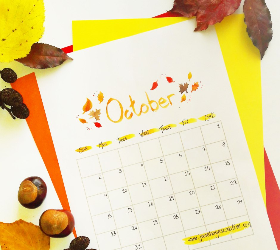 october-feature-image